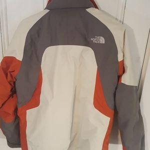 The North Face Jackets & Coats - Northface winter jacket